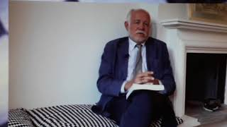 Diritto Doganale dell'Unione Europea- Presentazione del libro di Sara Armella
