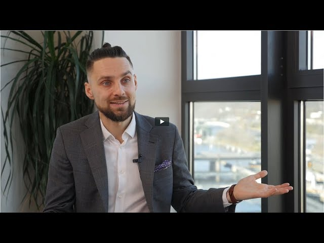 ByznysPark w/ Pavel Šíma: Atribuční modelování vám zachrání marketingový rozpočet
