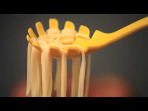 Youtube-Video of the Nest Utensils by Joseph Joseph