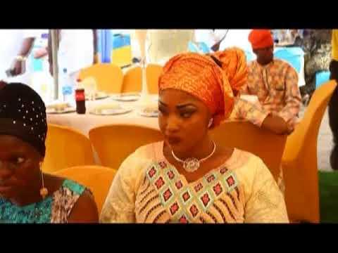 Saoty Arewa (Baba Ogbon) Alhaji Abd.Azeez  - ISE ORIN - - Yoruba Music2018 New Release this week