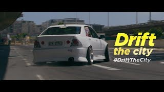 AP11 - RIOT W/ Tices [Bass Boosted] [Music Drift City]
