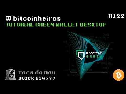 Priežastys investuoti į bitcoin