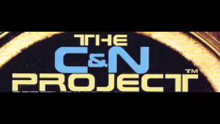 Da Buzz - Wonder Where You Are (C&N Project Mix)