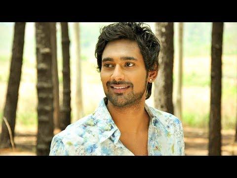 Telugu Blockbuster Movie | Varun Sandesh Latest Telugu Blockbuster Movie