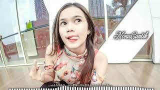 DJ AISYAH GOYANG DUA JARI LO MATI GUE PARTY COY VOL2