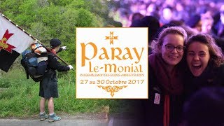 Paray / Vézelay : l'édition 2017 est achevée