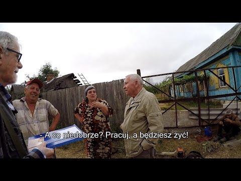 Święte miejsca w regionie Rostov pomóc przestać pić