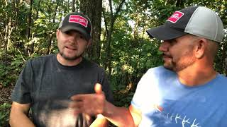 Whitetail 101: Hunting Over Bait - Good or Bad?