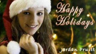 Celebrate Love-Jordan Pruitt