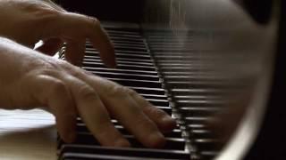 Tzvi Erez   Moonlight Sonata   3rd Movement Presto Agitato