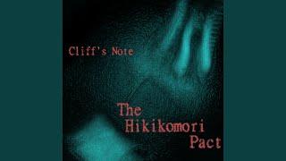 The Hikikomori Pact @HikikomoriPact