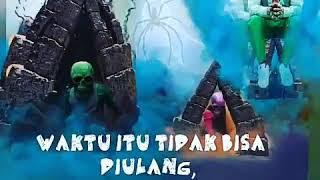 DJ Aisah  Bukan Kaleng Kaleng