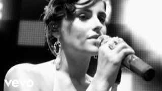 Nelly Furtado - Wait For You (Official Video)