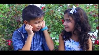 ▷ Download Eid Aane Wali He Eid Mp3 song ➜ Mp3 Direct