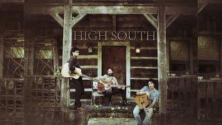 High South #623