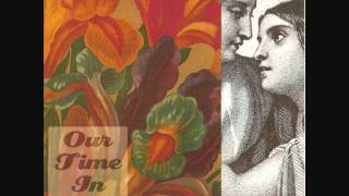 10,000 Maniacs. 1992 Our Time In Eden. Tolerance