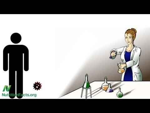Behandlung kongestiver Prostatitis
