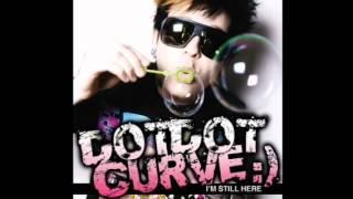 Shake Your Titties - Dot Dot Curve(: