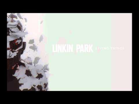 Linkin Park - Castle of glass - OFFICIAL INSTRUMENTAL