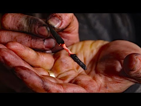 14 Ways to Start a Fire (No Matches or Lighter) – Fire Starting Technique
