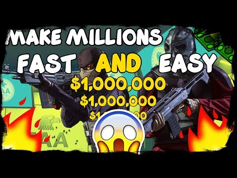 Download Doomsday Heist Act 2 Glitch Xbox1 Ps4 Keep The Heist Forev
