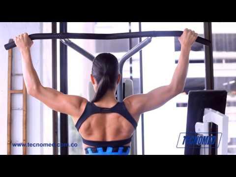 Como adelgazar en una semana a 3 kg el régimen y los ejercicios