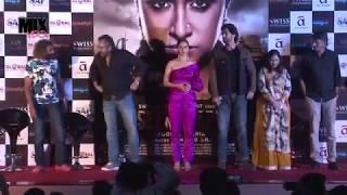Haseena Parkar Trailer Launch FULL HD VIDEO | Shraddha Kapoor