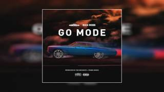 Ace Hood - Go Mode ft. Rick Ross