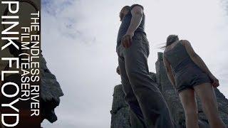 Pink Floyd - The Endless River Film (Teaser)
