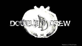 Aries - Zombie (DDCV)