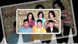 أغاني نادره. فرقة جيليانا ١٩٩٠و١٩٩٥ تحميل MP3
