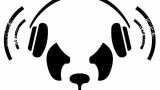Beat Of The Day: The White Panda - Shooting Superstars (Eminem // Bag Raiders)
