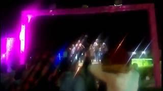 تحميل و مشاهدة سمير جاد - samir gad - ابن اللعيبة - live MP3