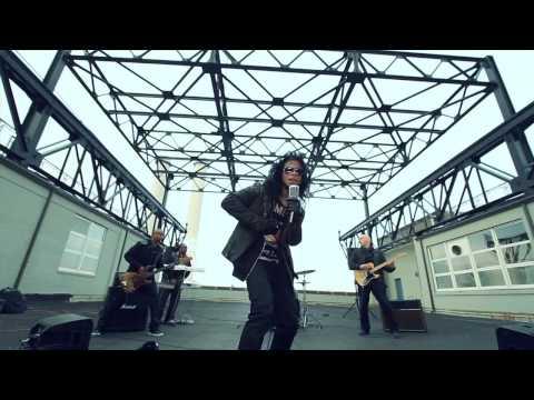 Unique-Maniac Official Music Video