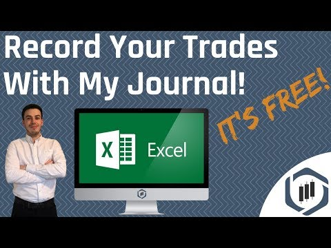 mp4 Trading Journal Spreadsheet Free Download, download Trading Journal Spreadsheet Free Download video klip Trading Journal Spreadsheet Free Download