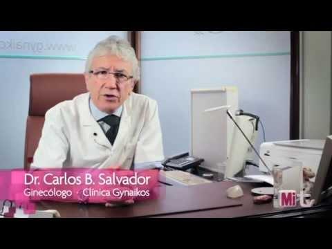 Diagnóstico diferencial de la enfermedad hipertensiva en la historia médica
