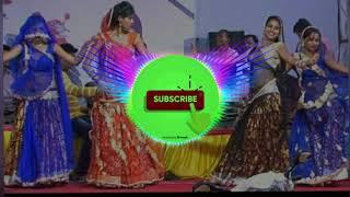 Sai Nathaye Namah | Sai Palki Remix | DJ OSL - Thủ thuật máy tính