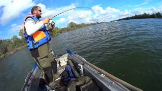 Рыбалка на реке агидель башкирия