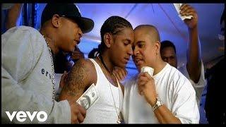 Southside - Lloyd feat. Ashanti (Video)