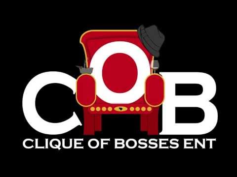 C.O.B - Making Moves