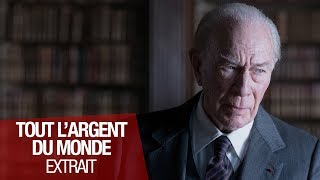 Trailer of Tout l'argent du monde (2017)