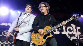Cheap Trick -  Rock n' Roll Tonight