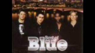 Blue Too Close (lyrics In Info Box)