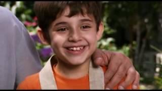 Голос матери (2010) фильм