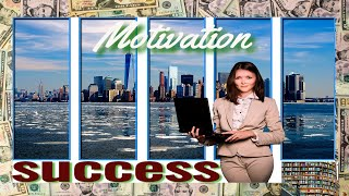 World's Best Motivational Video on Success | Success is Great | How to Achieve Success