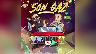 Ati242 & Ceg   Son Gaz (Prod.by Astral)