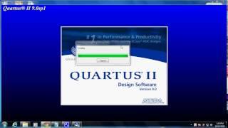 quartus ii 13-0 free download - मुफ्त ऑनलाइन वीडियो