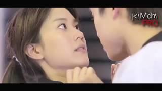 DASH UCIHA MERINDUKANMU Official Music Video By Kimchi Pro