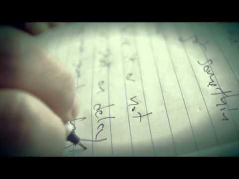 "Celsius 7 -  ""Minds LIke Me""  - 1080P HD"