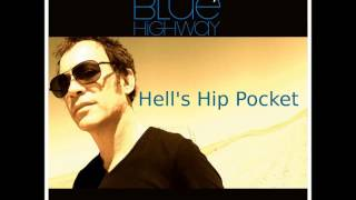 Mark Selby ~ Hell's Hip Pocket